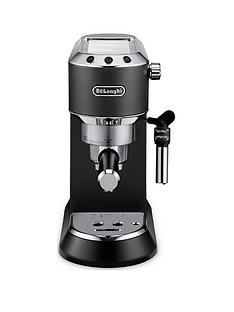 delonghi-dedica-pump-machine-black
