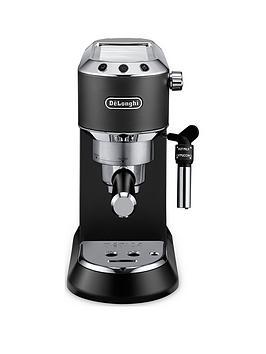 delonghi-dedica-pump-machine-black