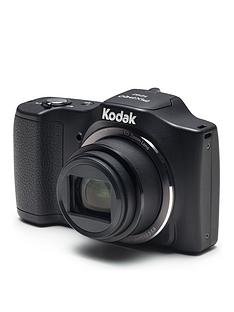 kodak-pixpro-fz152-camera-with-free-bridge-case--limited-time-only