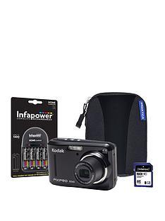 kodak-kodak-pixpro-fz43-black-camera-kit-inc-4x-aa-batteries-8gb-sd-case-charger