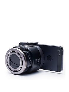kodak-kodak-sl25-smart-lens-25x-zoom-24mm-wide-wi-fi-ois-micro-sd-li-ion-battery