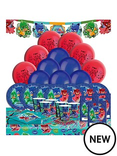 pj-masks-party-kit-for-16