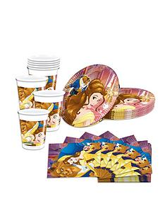 disney-princess-beauty-amp-the-beast-top-up-party-kit