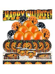 pumpkin-pals-smiling-pumpkin-party-kit-for-16