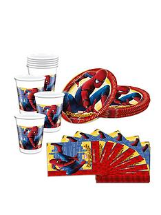 spiderman-homecoming-top-up-party-kit