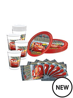 disney-cars-cars-3-top-up-party-kit