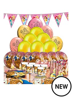 disney-princess-beauty-amp-the-beast-party-kit-for-16