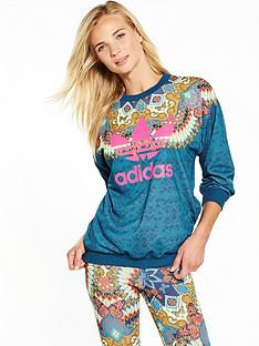 adidas-originals-borbomix-sweat