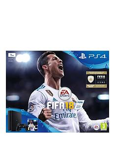 playstation-4-slim-1tb-fifa-18-console