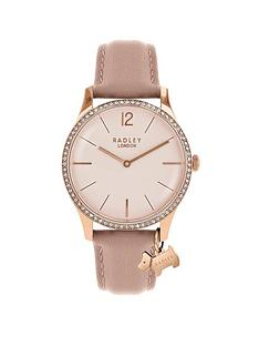 radley-millbank-pale-pink-leather-strap-watch-with-iconic-dog-charm
