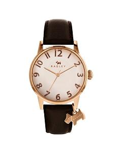 radley-liverpool-street-leather-strap-watch-with-iconic-dog-charm