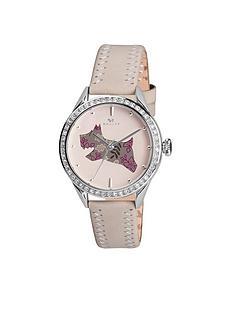 radley-stone-set-case-with-cream-leather-strap-watch