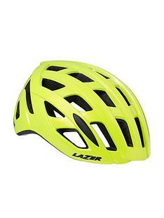 lazer-tonic-large-bike-helmet-58-61cm