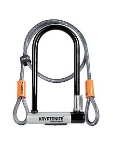 kryptonite-kryptolok-standard-bike-u-lock-with-4-foot-kryptoflex-cable