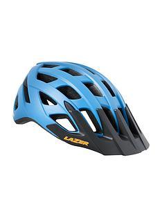 lazer-roller-large-bike-helmet-58-61cm