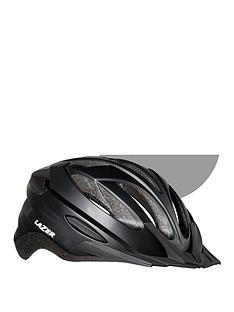 lazer-vandal-x-large-bike-helmet-62-65cm