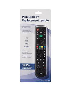 one-for-all-urc1914-panasonic-remote-control-direct-brand-replacement--no-coding-required