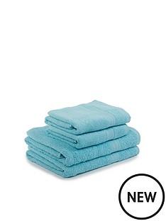 deyongs-plain-dyed-towel-bale-4-piece