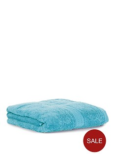 deyongs-plain-dyed-jumbo-bath
