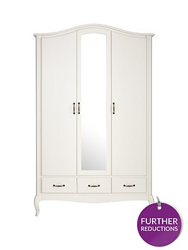 olivia-3-door-mirrored-wardrobenbsp
