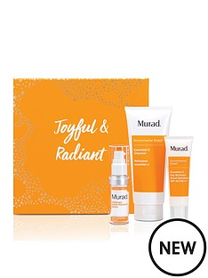 murad-joyful-and-radiant-set-c