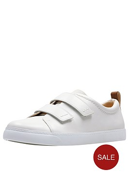 GLOVE DAISY - Trainers - white New Cheap Online Discount Pay With Paypal Manchester Online 4P9kKsh74A