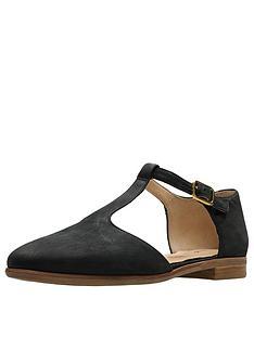 clarks-alice-rosa-t-bar-flat-shoe-black