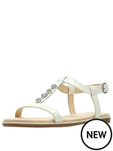 clarks-bay-blossom-jewelled-flat-sandal-white-patent