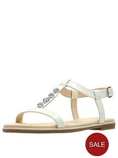 clarks-bay-blossom-jewelled-flat-sandal-white-patent