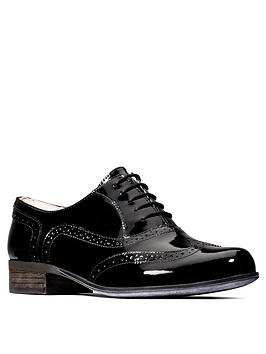 clarks-hamble-oak-brogues-black