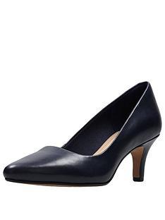 clarks-isidora-faye-mid-heel-court-shoe
