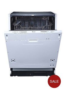 swan-sdwb7040w-12-place-full-size-integrated-dishwasher-next-day-delivery-white