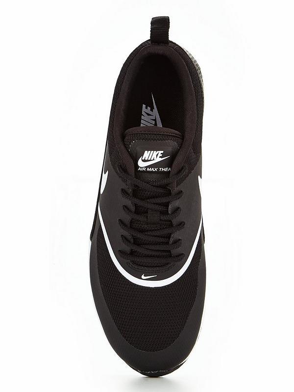 nike air max thea tan, Nike Air Max 90 Essential Champs