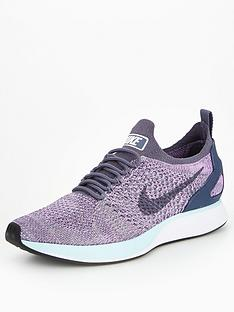 nike-air-zoom-mariah-flyknit-racer-purple