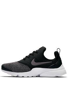 nike-presto-fly-blackgreynbsp