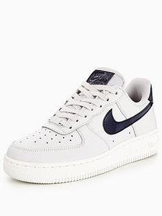 nike-air-force-1-07-whitenavy