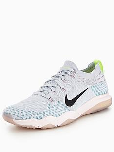 nike-air-zoom-fearless-flyknit-luxnbsp--light-greynbsp