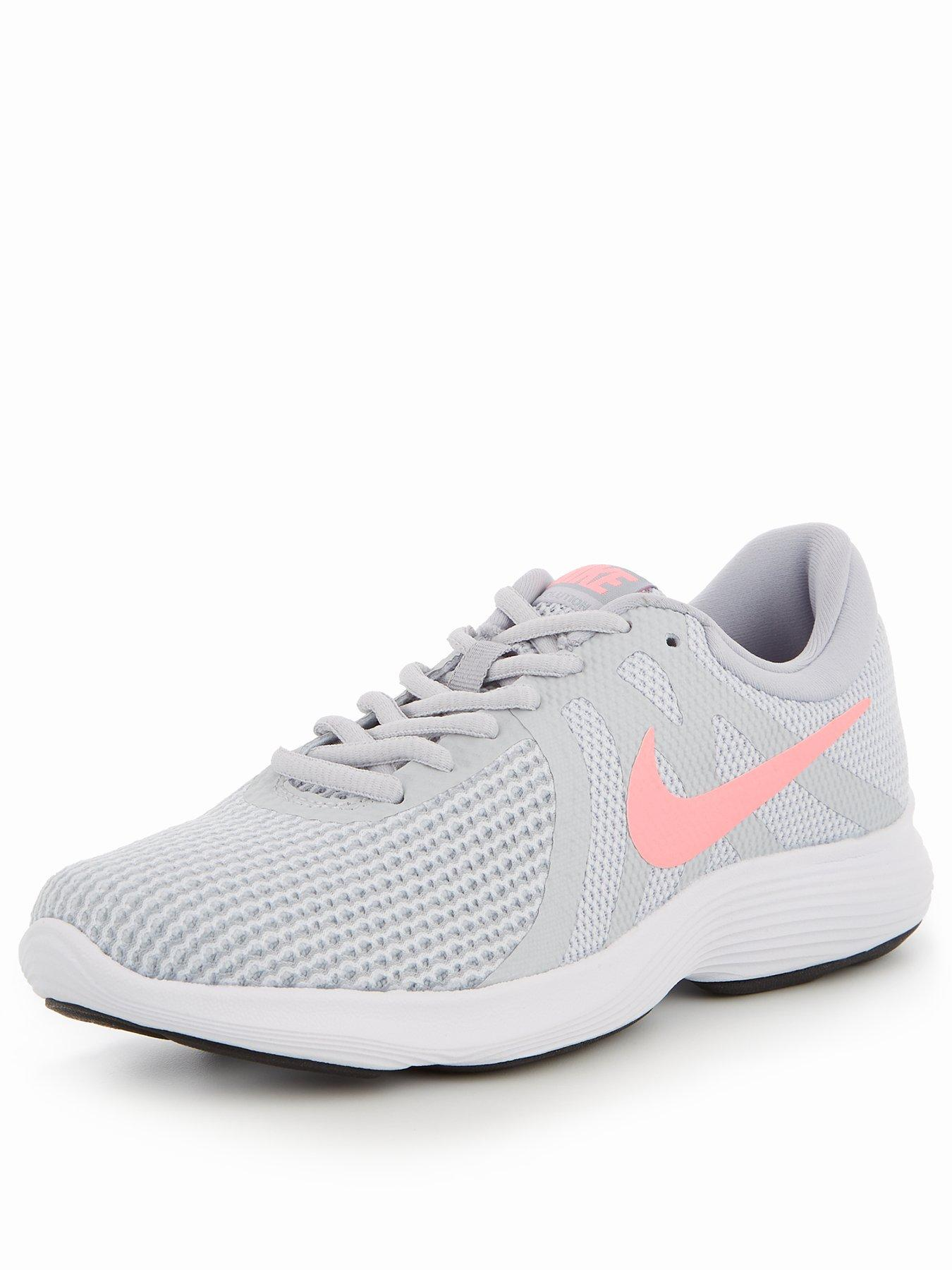 Nike Mujer Runners Trainers & Runners Mujer | Littlewoods Ireland Online 9d90ba