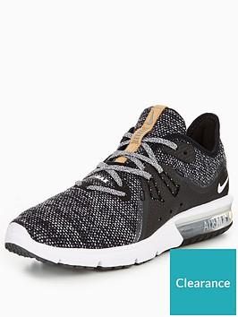nike-air-max-sequent-3-blackwhitenbsp
