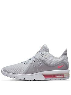 nike-air-max-sequent-3-greypinknbsp