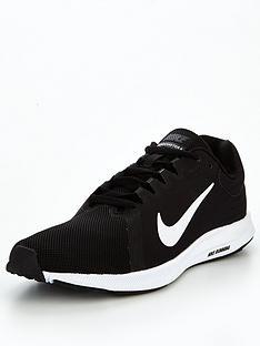 46e4a3aa6c Nike | Sportswear & Leisure Equipment | Littlewoods Ireland