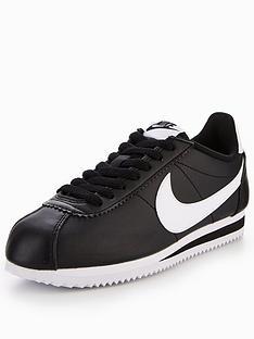 nike-classic-cortez-leather-blacknbsp