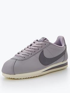 nike-classic-cortez-leather-greynbsp