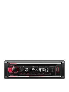 kenwood-kdc--bt510u-bluetoothnbspin-car-radio