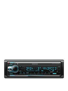 kenwood-kdc-x7100dab-in-car-bluetooth-radio