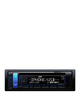 jvc-jvc-kd-r681--in-car-radio