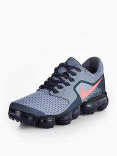 b99756ce7e6 Nike Air Vapormax FK x Comme Des Garcons CDG
