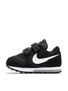 nike-md-runner-2-infant-trainer-blacknbsp