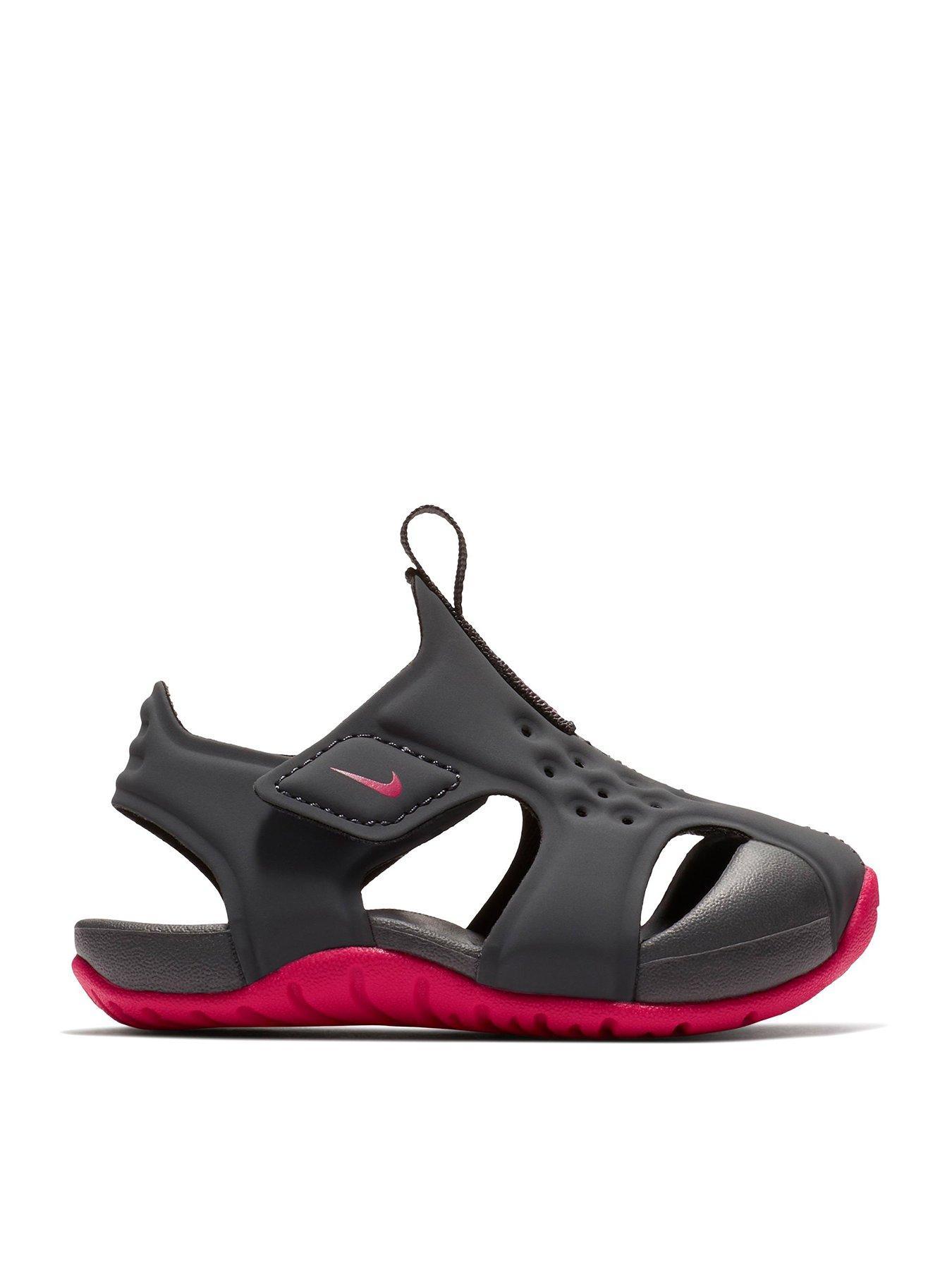 b6c18444158c9 amazon sunray protect nike sandals 8e524 d5942
