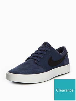nike-sb-portmore-ii-junior-trainer